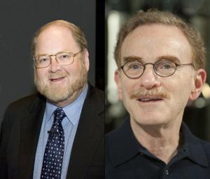 El Nobel reivindica la recerca sobre el transport cel·lular